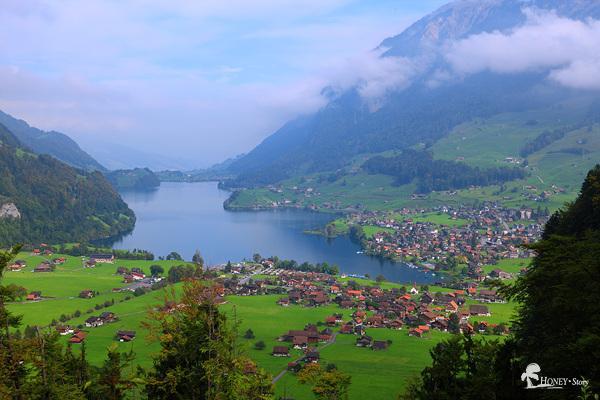 스위스-체코